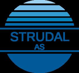 STRUDAL AS